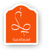 """Фасады МДФ. Производитель """"Sura-fasad"""" г.Пенза"""